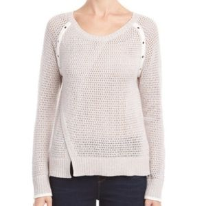 Lisa Todd Sweater Size Large